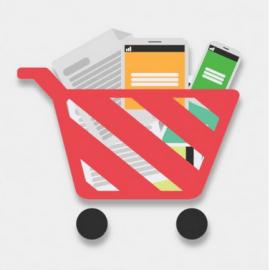 6 coisas sobre vender pela internet que ninguém quer te contar (mas você precisa saber)